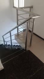 2 bedroom Detached Duplex for rent Thomas estate Ajah Lagos