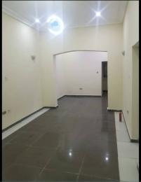 2 bedroom Self Contain for rent Fo1 Kubwa Abuja