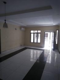 2 bedroom Flat / Apartment for rent Banana Island Banana Island Ikoyi Lagos