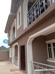 2 bedroom Shared Apartment Flat / Apartment for rent Selewu Igbogbo Ikorodu Igbogbo Ikorodu Lagos