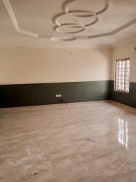 2 bedroom Flat / Apartment for rent Wuye abuja Wuye Abuja