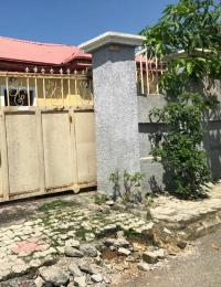 2 bedroom Semi Detached Bungalow for rent Trade More Lugbe Abuja