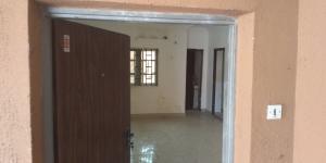 2 bedroom Flat / Apartment for rent Behind Kugbo furniture. Nyanya Abuja
