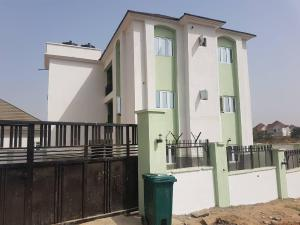 2 bedroom Self Contain for rent Lokogoma Lokogoma Abuja