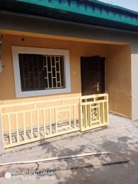 2 bedroom Flat / Apartment for rent Efab Estate Life Camp Abuja
