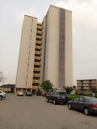2 bedroom Boys Quarters Flat / Apartment for sale Eric Moore Heights, Off Bode Thomas Eric moore Surulere Lagos