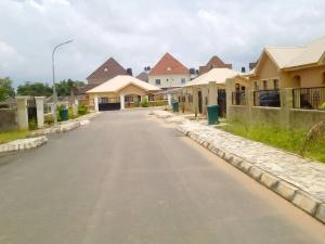 2 bedroom Semi Detached Bungalow House for sale Ring Road 2 Gaduwa Abuja