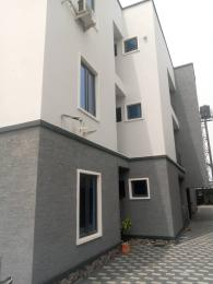 3 bedroom Blocks of Flats House for sale Ado Ajah Lagos