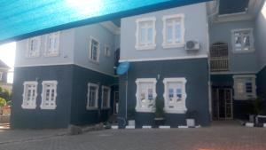 3 bedroom Terraced Duplex House for sale Katampe Extention Katampe Ext Abuja
