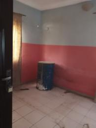 3 bedroom Detached Bungalow House for rent 3rd avenue FHA Lugbe Lugbe Abuja