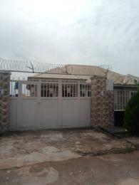 3 bedroom Detached Bungalow for rent Lokogoma Lokogoma Abuja