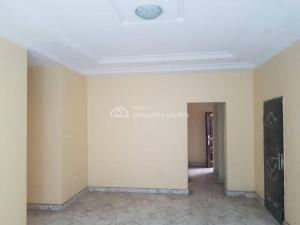 3 bedroom House for sale  Milverton Estate Shoprite Road  Osapa london Lekki Lagos