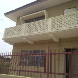 3 bedroom Flat / Apartment for rent Kongi Bodija Ibadan Oyo
