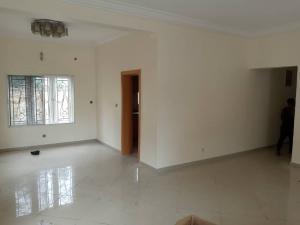 3 bedroom Flat / Apartment for rent Osborne phase two Ikoyi Lagos