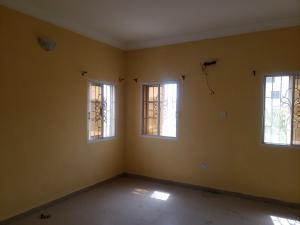 3 bedroom Flat / Apartment for rent Kunse;a road Ikate Lekki Lagos