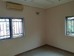3 bedroom Flat / Apartment for rent Chief Collins  Lekki Phase 1 Lekki Lagos