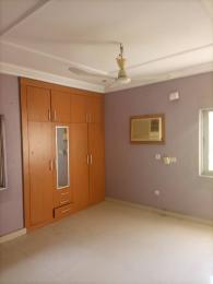 3 bedroom Mini flat Flat / Apartment for rent ... Wuse 2 Abuja