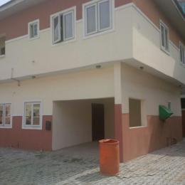 3 bedroom House for sale Admiralty Estate, Alpha Beach Road Estate Lekki Lagos