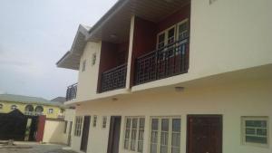 3 bedroom House for sale Idewu. Street  Ilaje Ajah Lagos