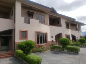 3 bedroom Flat / Apartment for rent Hakkem Dickson Lekki Phase 1 Lekki Lagos