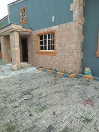 3 bedroom Detached Bungalow House for rent Mayfair Garden, Awoyaya, Ajah axis Lekki.  Awoyaya Ajah Lagos