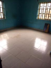 3 bedroom Flat / Apartment for rent By Fidelity Bank,Lugbe. Lugbe Abuja