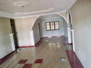 3 bedroom Flat / Apartment for sale Garki by Rita Lori, Abuja.  Garki 2 Abuja