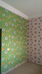 3 bedroom Flat / Apartment for sale By Cedarcrest Hospital,Apo Dutse-Abuja. Apo Abuja