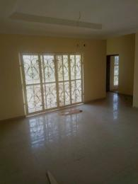 3 bedroom Self Contain Flat / Apartment for rent Sunnyvale estate Dakwo Abuja