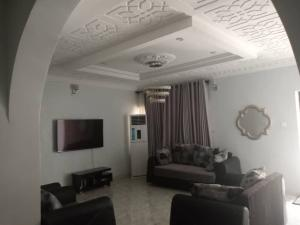 3 bedroom Self Contain for rent Wuse2 Wuse 2 Abuja