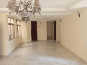 3 bedroom Self Contain for rent Area 11 Garki 2 Abuja