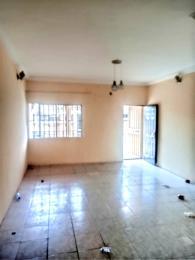 3 bedroom Flat / Apartment for rent Area 11 Garki 1 Abuja