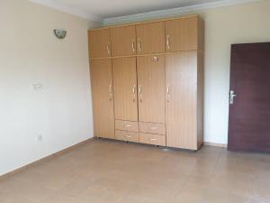 3 bedroom Flat / Apartment for rent Off White Sand School Road. Lekki Phase 1 Lekki Lagos