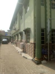 Flat / Apartment for rent Ketu Lagos