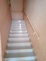 3 bedroom Flat / Apartment for rent Santos Layout Estate Akowonjo Alimosho Lagos