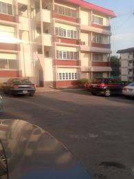 3 bedroom Self Contain Flat / Apartment for rent CBN  Area 11 Garki 2 Abuja