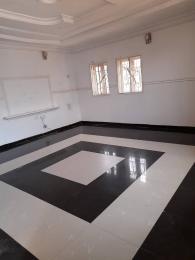 3 bedroom Semi Detached Duplex for rent Lokogoma Lokogoma Abuja