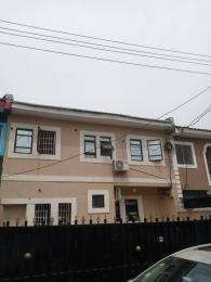 3 bedroom Terraced Duplex House for sale Kado Estate  Kado Abuja