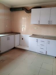 5 bedroom Flat / Apartment for sale Jabi axis Jabi Abuja