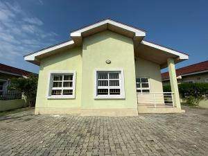 4 bedroom Detached Bungalow House for rent Off Lekki Epe Exppressway. Lekki Lagos