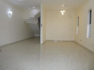 4 bedroom Semi Detached Duplex House for sale Off Lekki Expressway chevron Lekki Lagos