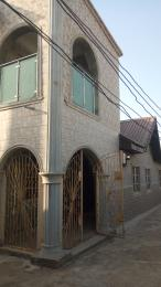 4 bedroom Detached Duplex House for rent Near federal housing estate,Gonin gora kaduana Kaduna South Kaduna