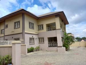 4 bedroom Flat / Apartment for rent Asokoro Asokoro Abuja