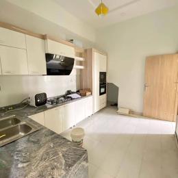 4 bedroom Semi Detached Duplex House for sale lekki second toll Gate Ikota Lekki Lagos