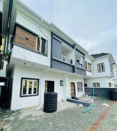 4 bedroom Semi Detached Duplex House for rent Ikota Villa Estate Lekki, Lagos. Ikota Lekki Lagos