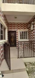 4 bedroom Terraced Duplex House for rent Lokogoma Lokogoma Abuja
