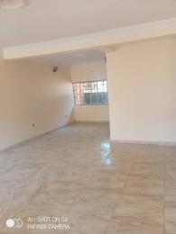 4 bedroom Semi Detached Duplex for rent Kado Estate Kado Abuja