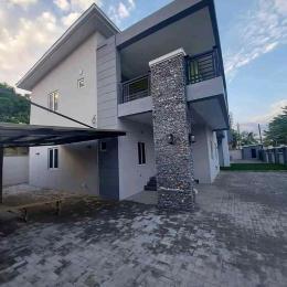 4 bedroom Self Contain Flat / Apartment for rent Maingate Lekki Phase 1 Lekki Lagos