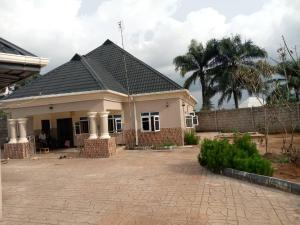 5 bedroom Detached Bungalow House for sale Obinze Owerri Imo