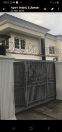 5 bedroom Detached Duplex for sale Wuse2 By Aminu Kano Wuse 2 Abuja
